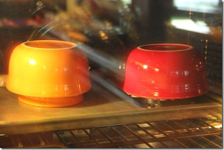 baked tortilla bowls 1