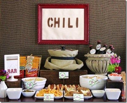chili-bar-13