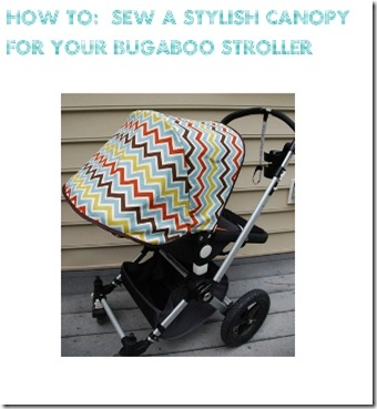 how-to-sew-a-cover-for-bugaboo