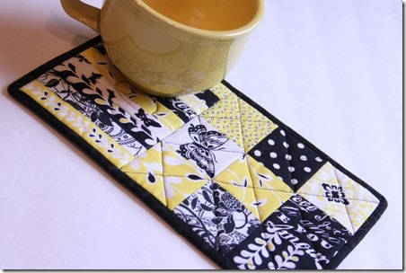 mug mat 1