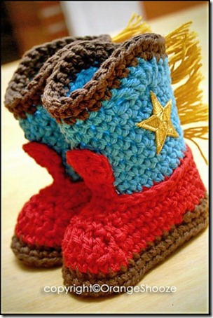 OrangeShooze_CowboyBooties1_medium