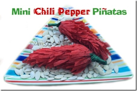 pepper-pinatas