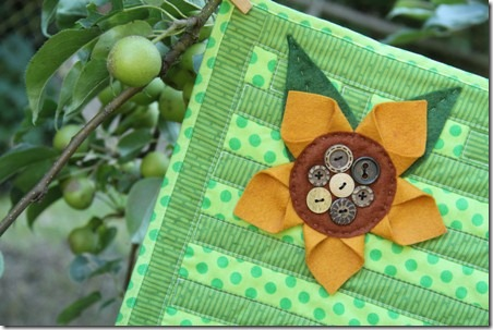 sunflower 19