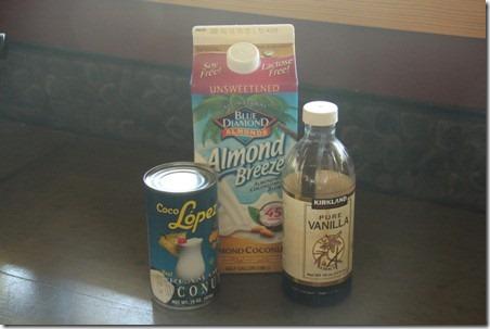 coconut creamer 2