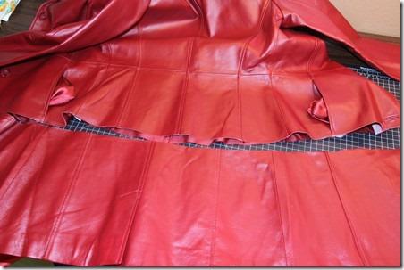 leather coat 2
