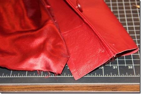 leather coat 3