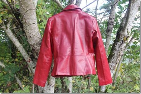 leather coat 5