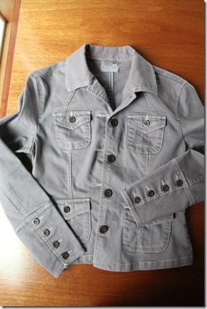 New Wardrobe 3