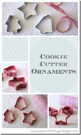 Cookie Cutter Collage 2.jpg