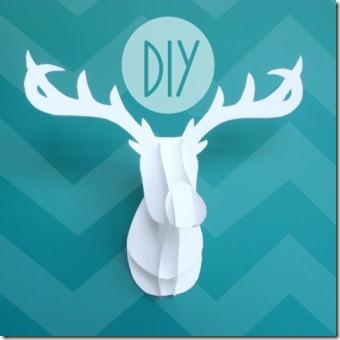 deerheaddiy
