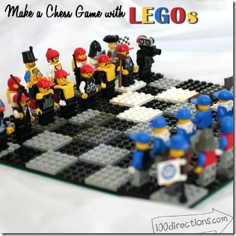 LEGO-chess-game-feature
