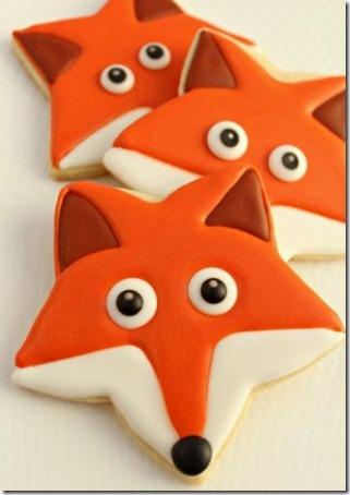 Fox-Cookies-16