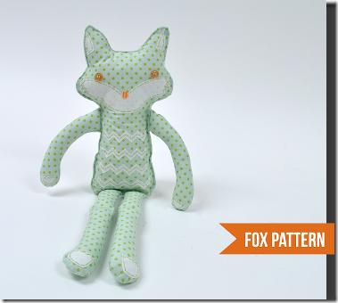 Fox_fabric_blade