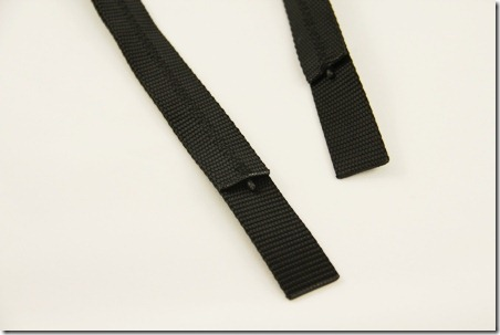 Theft Resistant Purse Strap - Crafty Staci 7