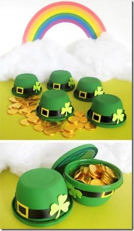 leprechaun-hat-favors