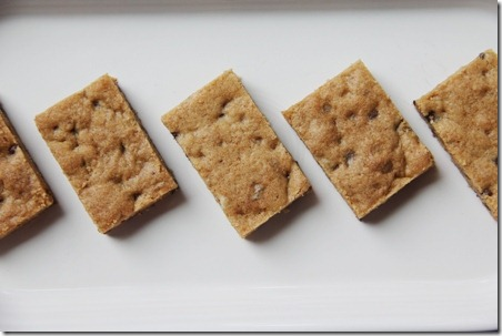 S'mores Cookies - Crafty Staci 5