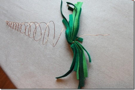 Twisted Wire Carrot - Crafty Staci 7