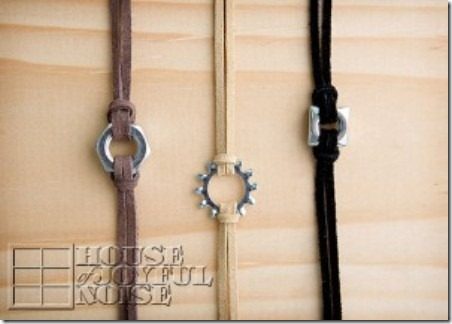 004_boys-hardware-bracelets-accessories-300x214