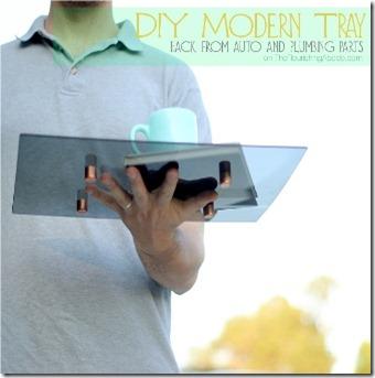 diy-modern-tray-upcycled