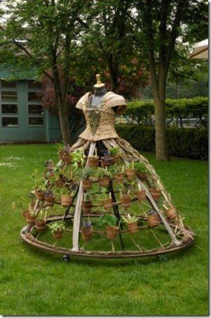 garden-dress2