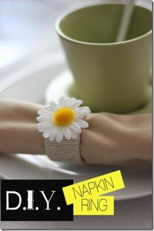 napkin11