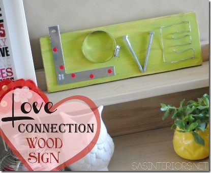 Wooden-Love-Sign-1-1024x837