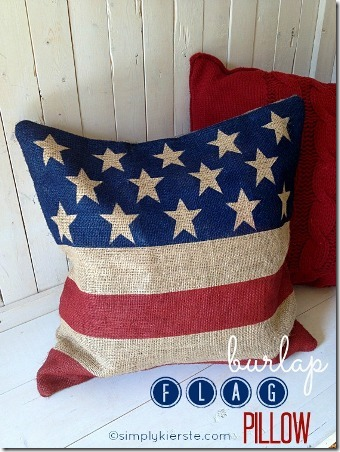 flag-pillow-title