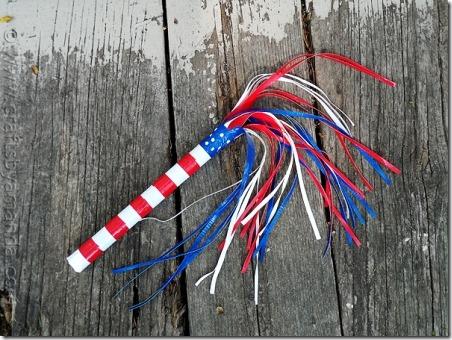parade-stick-1