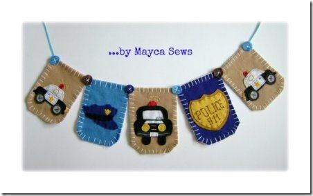Maycasews