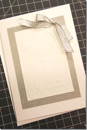 Money Jar Wedding Gift 1 - Crafty Staci