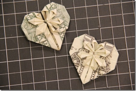 Money Jar Wedding Gift Crafty Staci