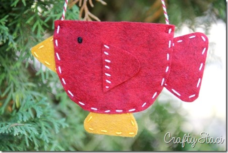 Teacup Bird Gift Card or Teabag Holder - Crafty Staci