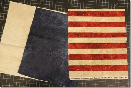 Quilts of Valor - Crafty Staci 3