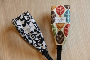 Wrist Strap - Crafty Staci 2