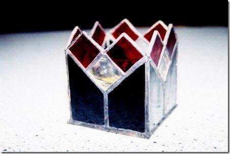 Stained Glass - Crafty Staci 3