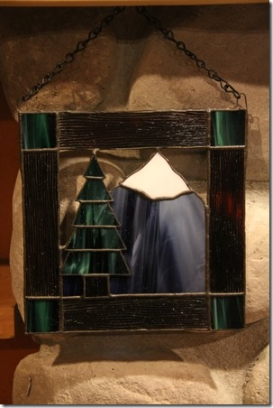 Stained Glass - Crafty Staci 8