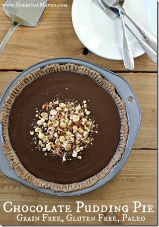 chocolate-pudding-pie-with-hazelnut-crust-from-everyday-maven.jpg