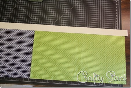 Hot and Cold Pillowcase - Crafty Staci 5