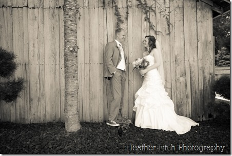Heather Fitch Photography on Crafty Staci