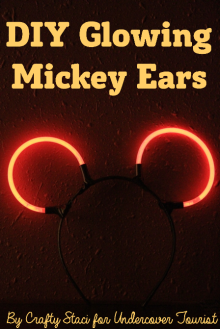 DIY-Glowing-Mickey-Ears-by-Crafty-Staci-for-Undercover-Tourist.png