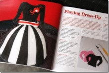 Playing-Dress-up-from-Cupcake-Envy-Book-Review-by-Crafty-Staci_thumb.jpg