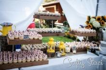 Rustic-Cedar-Cupcake-Stand-on-Crafty.jpg