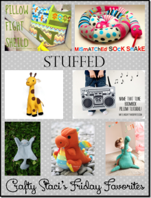 Stuffed-Crafty-Stacis-Friday-Favorites_thumb.png