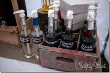 Wedding-Drink-Syrups-Crafty-Staci_thumb.jpg