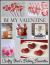 Be-My-Valentine-Crafty-Stacis-Friday-Favorites_thumb.png