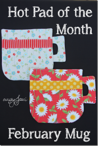 February-Hot-Pad-of-the-Month-Mug-Crafty-Staci_thumb.png