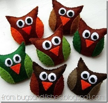 http://craftystaci.files.wordpress.com/2015/02/felt-owls-brooches-from-bugs-and-fishes.jpg?w=357&h=340
