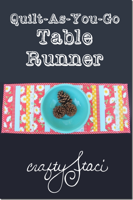 http://craftystaci.files.wordpress.com/2015/02/quilt-as-you-go-table-runner-by-crafty-staci_thumb.png?w=452&h=676