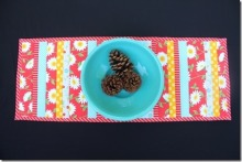 Quilt-As-You-Go-Table-Runner-Crafty-Staci_thumb.jpg