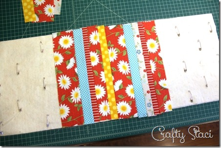 Several strips added - Crafty Staci